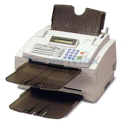 Ricoh Fax 880MP